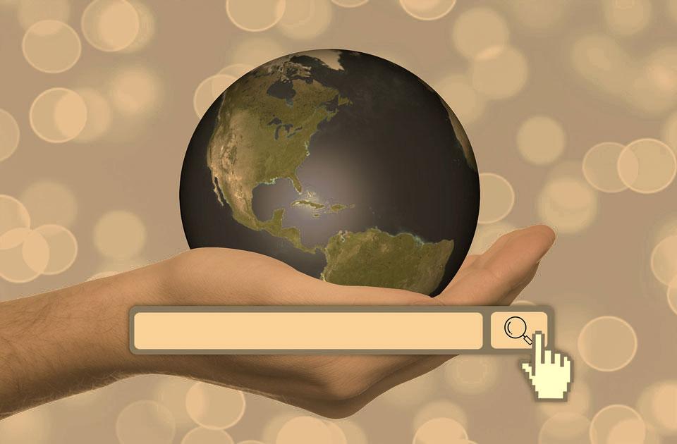 Projekttagebuch Ruanda Suche weltweit im Internet